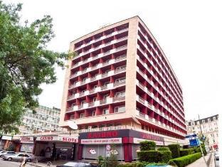 /bg-bg/rila-hotel-sofia/hotel/sofia-bg.html?asq=jGXBHFvRg5Z51Emf%2fbXG4w%3d%3d