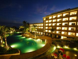 /cs-cz/be-grand-resort-bohol/hotel/bohol-ph.html?asq=jGXBHFvRg5Z51Emf%2fbXG4w%3d%3d