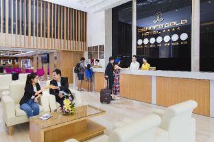 /lv-lv/dendro-gold-hotel/hotel/nha-trang-vn.html?asq=jGXBHFvRg5Z51Emf%2fbXG4w%3d%3d
