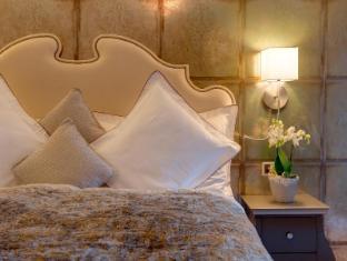 /ms-my/schlosshotel/hotel/zermatt-ch.html?asq=jGXBHFvRg5Z51Emf%2fbXG4w%3d%3d