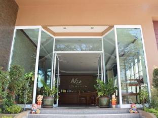 /de-de/np-residence/hotel/nakhonpanom-th.html?asq=jGXBHFvRg5Z51Emf%2fbXG4w%3d%3d