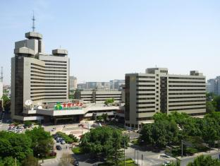 /hi-in/capital-hotel/hotel/beijing-cn.html?asq=jGXBHFvRg5Z51Emf%2fbXG4w%3d%3d