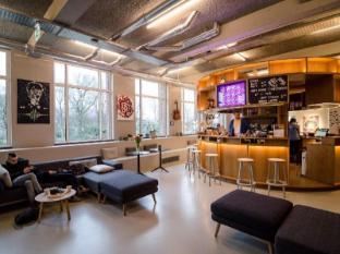 /id-id/clinknoord-hostel/hotel/amsterdam-nl.html?asq=jGXBHFvRg5Z51Emf%2fbXG4w%3d%3d