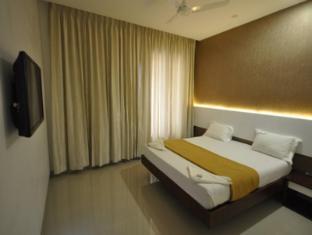 /ca-es/vijey-hotels-trichy-central/hotel/tiruchirappalli-in.html?asq=jGXBHFvRg5Z51Emf%2fbXG4w%3d%3d