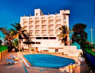 /bg-bg/hotel-vits-aurangabad/hotel/aurangabad-in.html?asq=jGXBHFvRg5Z51Emf%2fbXG4w%3d%3d