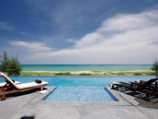 Beachloft Duplex Maikhao Residence