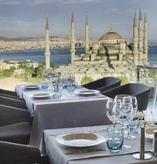 /et-ee/hotel-arcadia-blue-istanbul/hotel/istanbul-tr.html?asq=jGXBHFvRg5Z51Emf%2fbXG4w%3d%3d