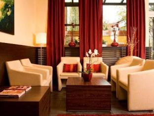 /es-ar/amedia-express-salzburg/hotel/salzburg-at.html?asq=jGXBHFvRg5Z51Emf%2fbXG4w%3d%3d