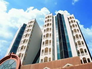 /vi-vn/grand-hotel-europe/hotel/baku-az.html?asq=jGXBHFvRg5Z51Emf%2fbXG4w%3d%3d