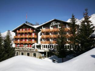 /da-dk/panorama-kidshotel-alphubel/hotel/saas-fee-ch.html?asq=jGXBHFvRg5Z51Emf%2fbXG4w%3d%3d
