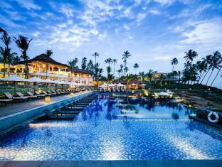 /ar-ae/anantara-peace-haven-tangalle-resort/hotel/tangalle-lk.html?asq=jGXBHFvRg5Z51Emf%2fbXG4w%3d%3d