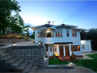 /ro-ro/unique-bed-and-breakfast/hotel/kalaw-mm.html?asq=jGXBHFvRg5Z51Emf%2fbXG4w%3d%3d