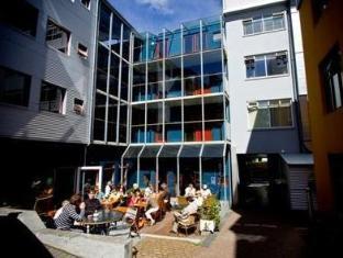 /et-ee/hotel-fron/hotel/reykjavik-is.html?asq=jGXBHFvRg5Z51Emf%2fbXG4w%3d%3d