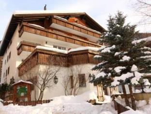 /ms-my/hotel-alpenroyal/hotel/zermatt-ch.html?asq=jGXBHFvRg5Z51Emf%2fbXG4w%3d%3d