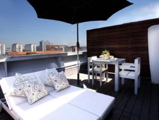 /el-gr/bessahotel-boavista/hotel/porto-pt.html?asq=jGXBHFvRg5Z51Emf%2fbXG4w%3d%3d