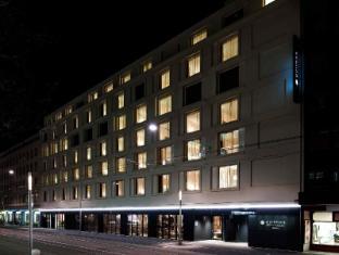 /vi-vn/pullman-basel-europe-hotel/hotel/basel-ch.html?asq=jGXBHFvRg5Z51Emf%2fbXG4w%3d%3d