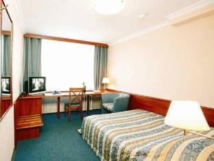 /en-au/kaliningrad-hotel/hotel/kaliningrad-ru.html?asq=jGXBHFvRg5Z51Emf%2fbXG4w%3d%3d
