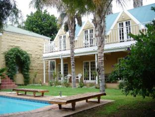 /de-de/yamkela-guest-house/hotel/oudtshoorn-za.html?asq=jGXBHFvRg5Z51Emf%2fbXG4w%3d%3d