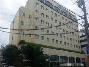 /zh-tw/royal-hotel-jeju/hotel/jeju-island-kr.html?asq=jGXBHFvRg5Z51Emf%2fbXG4w%3d%3d