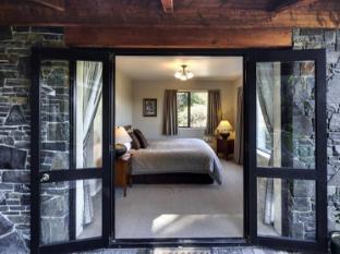 /da-dk/akaroa-cottages-hotel/hotel/akaroa-nz.html?asq=jGXBHFvRg5Z51Emf%2fbXG4w%3d%3d