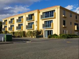 /da-dk/akaroa-criterion-motel/hotel/akaroa-nz.html?asq=jGXBHFvRg5Z51Emf%2fbXG4w%3d%3d
