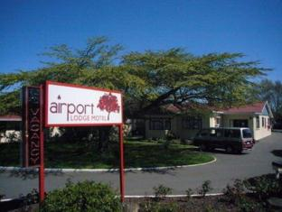 /es-es/airport-lodge-motel/hotel/christchurch-nz.html?asq=jGXBHFvRg5Z51Emf%2fbXG4w%3d%3d