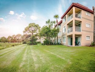 /et-ee/parc-corniche-suites-hotel/hotel/orlando-fl-us.html?asq=jGXBHFvRg5Z51Emf%2fbXG4w%3d%3d