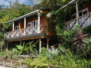 Anchor Lodge Resort