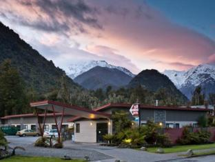 /ar-ae/58-on-cron-motel/hotel/franz-josef-glacier-nz.html?asq=jGXBHFvRg5Z51Emf%2fbXG4w%3d%3d