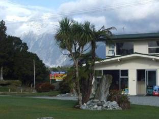 /ar-ae/glacier-view-motel/hotel/franz-josef-glacier-nz.html?asq=jGXBHFvRg5Z51Emf%2fbXG4w%3d%3d