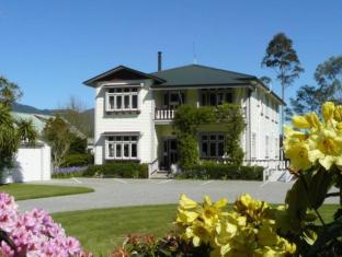 /cs-cz/holly-homestead-bed-breakfast/hotel/franz-josef-glacier-nz.html?asq=jGXBHFvRg5Z51Emf%2fbXG4w%3d%3d