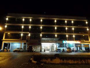 /cs-cz/jaya-hotel/hotel/sibu-my.html?asq=jGXBHFvRg5Z51Emf%2fbXG4w%3d%3d