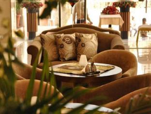 فندق أديسينيا