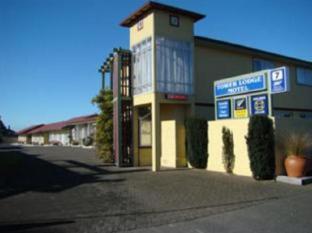 /cs-cz/tower-lodge-motel/hotel/invercargill-nz.html?asq=jGXBHFvRg5Z51Emf%2fbXG4w%3d%3d