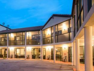 /da-dk/lobster-inn-motor-lodge/hotel/kaikoura-nz.html?asq=jGXBHFvRg5Z51Emf%2fbXG4w%3d%3d