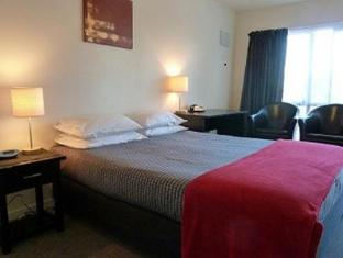 /ar-ae/albatross-motel/hotel/napier-nz.html?asq=jGXBHFvRg5Z51Emf%2fbXG4w%3d%3d