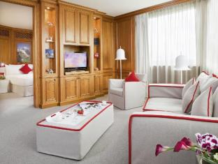 /es-es/movenpick-hotel-casino-geneva/hotel/geneva-ch.html?asq=jGXBHFvRg5Z51Emf%2fbXG4w%3d%3d