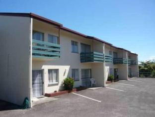 /ca-es/coronation-court-motel/hotel/new-plymouth-nz.html?asq=jGXBHFvRg5Z51Emf%2fbXG4w%3d%3d