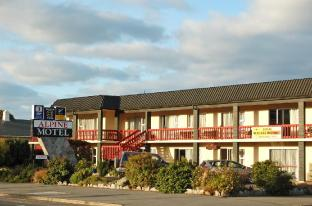 /ar-ae/alpine-motel/hotel/oamaru-nz.html?asq=jGXBHFvRg5Z51Emf%2fbXG4w%3d%3d