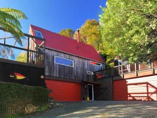 /ca-es/tanglewood-bed-breakfast/hotel/picton-nz.html?asq=jGXBHFvRg5Z51Emf%2fbXG4w%3d%3d