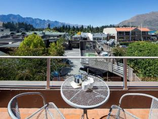 /ca-es/the-lofts/hotel/queenstown-nz.html?asq=jGXBHFvRg5Z51Emf%2fbXG4w%3d%3d