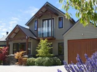 /ar-ae/wanaka-luxury-apartments/hotel/wanaka-nz.html?asq=jGXBHFvRg5Z51Emf%2fbXG4w%3d%3d