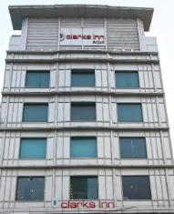 /de-de/arjun-clarks-inn-phagwara/hotel/phagwara-in.html?asq=jGXBHFvRg5Z51Emf%2fbXG4w%3d%3d