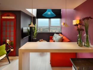 /sv-se/21st-floor-hotel/hotel/jerusalem-il.html?asq=jGXBHFvRg5Z51Emf%2fbXG4w%3d%3d