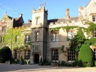 /pt-br/the-manor-at-weston-on-the-green/hotel/bicester-gb.html?asq=jGXBHFvRg5Z51Emf%2fbXG4w%3d%3d