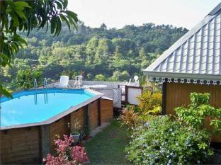 /bg-bg/temetiu-village/hotel/marquesas-islands-pf.html?asq=jGXBHFvRg5Z51Emf%2fbXG4w%3d%3d