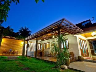 /th-th/tree-home-plus-home-stay/hotel/nakhon-si-thammarat-th.html?asq=jGXBHFvRg5Z51Emf%2fbXG4w%3d%3d