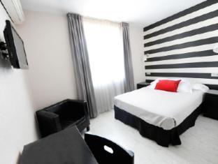 /hi-in/hotel-domus/hotel/malaga-es.html?asq=jGXBHFvRg5Z51Emf%2fbXG4w%3d%3d