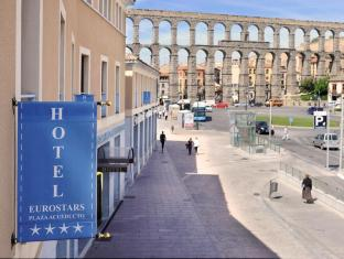 /ms-my/eurostars-plaza-acueducto-hotel/hotel/segovia-es.html?asq=jGXBHFvRg5Z51Emf%2fbXG4w%3d%3d