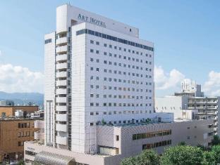 /ca-es/art-hotel-asahikawa/hotel/asahikawa-jp.html?asq=jGXBHFvRg5Z51Emf%2fbXG4w%3d%3d